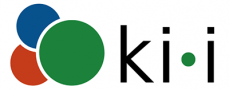 KI-I Competence Network Information Technology to Support the Integration of People with Disabilities (Austria)
